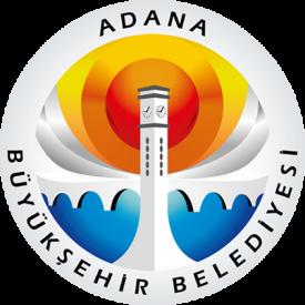 ABB_logo2